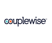 CoupleWise Coupons