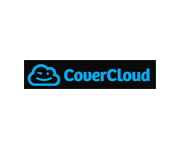 Cover Cloud Discount Code