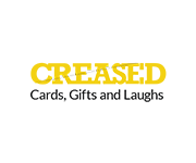 Creased Cards Discount Code