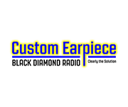 Custom Earpiece Coupon Code