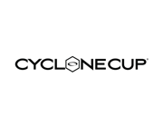 Cyclone Cup Discount Code