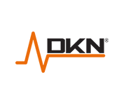 DKN Fitness UK Discount Code