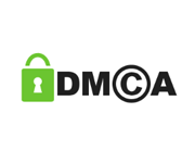 DMCA Coupons
