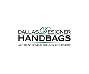 Dallas Designer Handbags Coupon Code