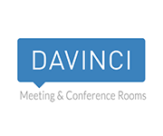 Davinci Meeting Rooms Promo Code