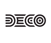 Deco Slides Discounts