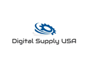Digital Supply Usa Coupon Code