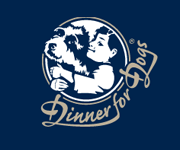 Dinner for Dogs Coupons