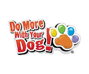 Do More With Your Dog Coupon Code