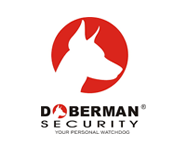 Doberman Security Coupons