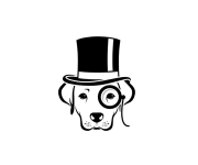 Dog And Hat Discount Code