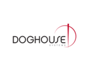 DogHouse Systems Coupons Code