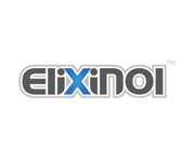 Elixinol Coupons
