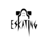 Eskating.eu Coupons
