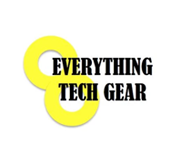 Everything Tech Gear Coupon Code