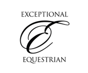 Exceptional Equestrian Coupons