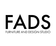 FADS Coupons