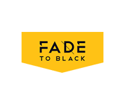 Fade To Black Coupon