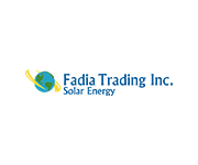 Fadia Trading Coupon