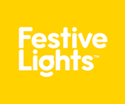 Festive Lights Coupons