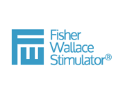 Fisher Wallace Coupons