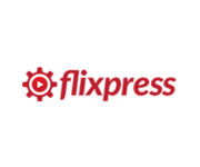 Flixpress Coupons