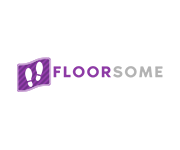 Floorsome Coupons