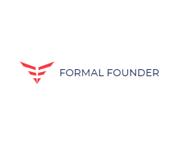 Formal Founder Coupon