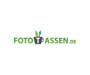 Fototassen.de Coupons