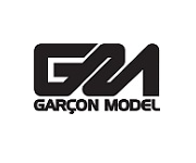 Garcon Model Coupon Codes
