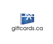 GiftCards.ca Promo Code