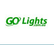 GoLights Coupons