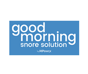 Good Morning Snore Solution Coupons