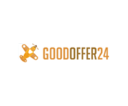Goodoffer24 Coupons