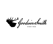Goodwin Smith Coupon