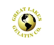 Great Lakes Gelatin Coupon Code