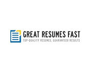 Great Resumes Fast promo code