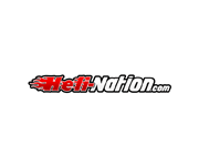 Heli-Nation Discount Code