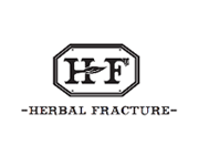 Herbal Fracture Coupons