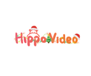 Hippo Video Coupon