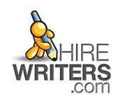 Hire Writers Coupon