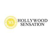 Hollywood Sensation Coupons