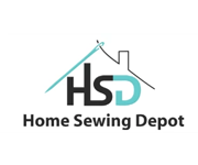 Home Sewing Depot Discount Code