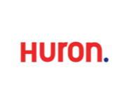 Huron Coupon