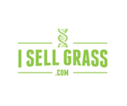 ISellGrass Coupon Codes