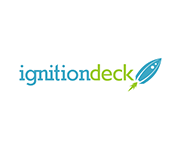 Ignition Deck Coupon