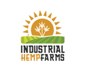 Industrial Hemp Farms Coupons Code