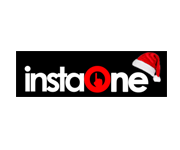 InstaOne Coupons