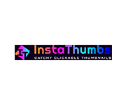 InstaThumbs Professional Coupons