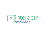 Interactr Evolution Pro Edition Coupon